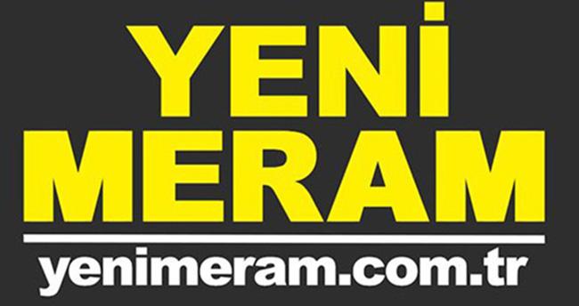 Selman Türker Kaçtı