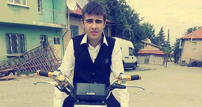 Konya'da 16 Yaşındaki Liselinin Şüpheli Ölümü