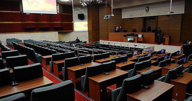 MİT tırlarının durdurulması davasının dördüncü duruşması Ocak'ta