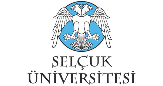 Selçuk Üniversitesi'nde rektörlük seçim tarihi belli oldu