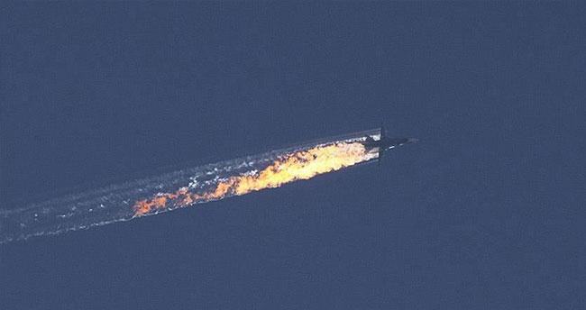 'Türkiye Rusya'ya NATO sınırının nereden geçtiğini gösterdi'