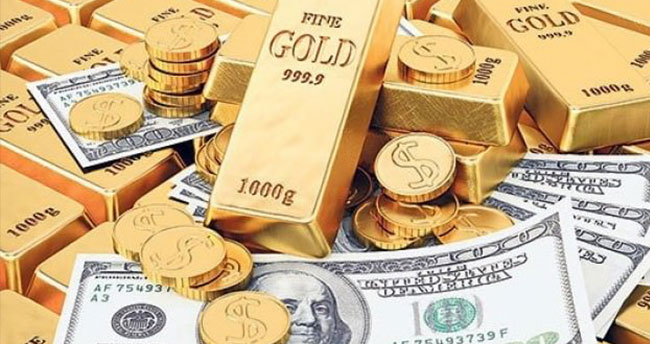 Rusya Türkiye krizi dolar ve altını etkiler mi?