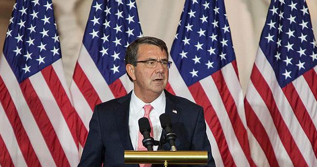 ABD Irak'a özel kuvvet gönderiyor