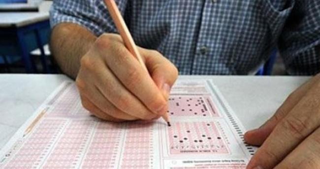 Enerji Bakanlığına giriş sınavları iptal oldu