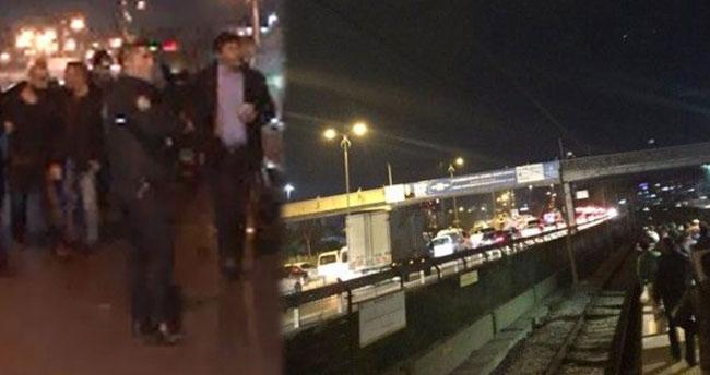 İstanbul Valisi Şahin: Patlamanın neden kaynaklandığı bilinmiyor