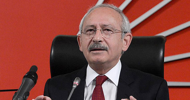 Kılıçdaroğlu yarın Diyarbakır'a gidecek