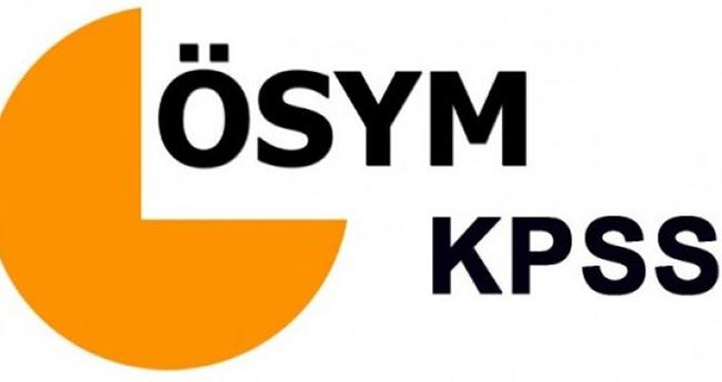ÖSYM 2015 KPSS 2. tercih sonuçları açıklandı – KPSS yerleştirme sonuçları açıklandı