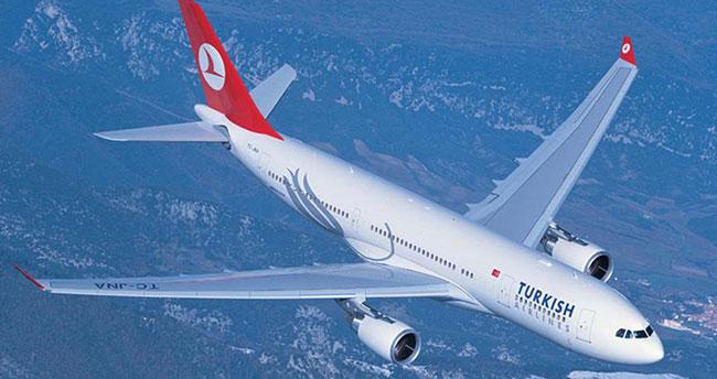 THY'den 20 Airbus A321neo siparişi daha