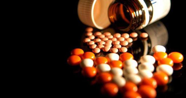 SGK'dan Kanser İlaçlarına Zorunluluk