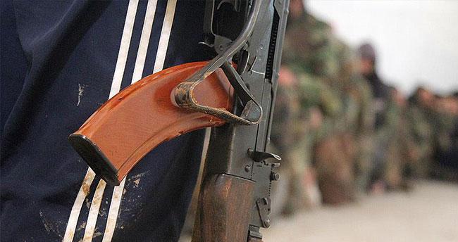 Taliban liderinin ağır yaralandığı iddia edildi