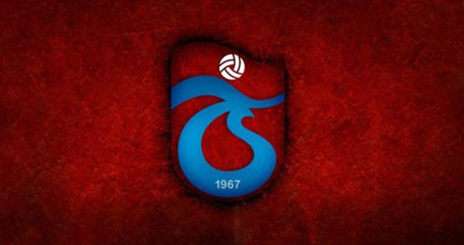 Trabzonspor'da büyük yarış!