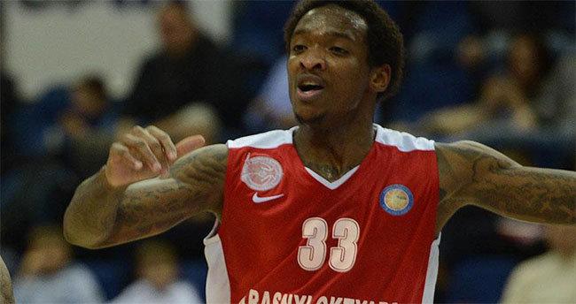 Beşiktaş Sompo Japan, Randy Culpepper'i kadrosuna kattı