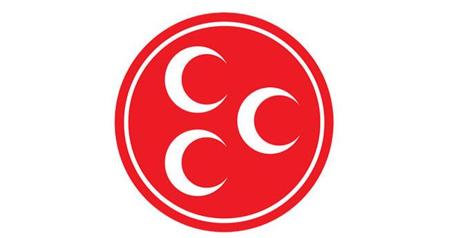 MHP'den 'Olağanüstü Kurultay' açıklaması