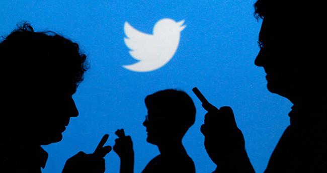 Twitter'da en çok neler konuşuldu?