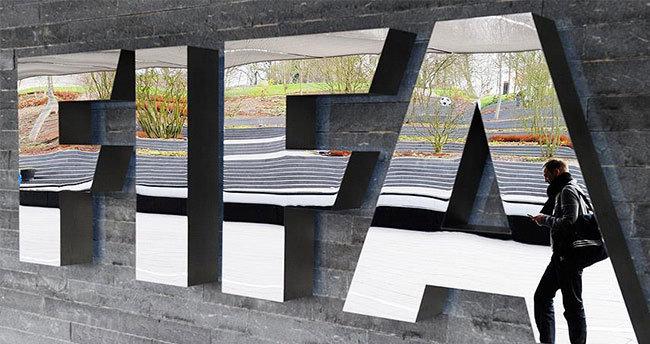 FIFA Başkan Yardımcısı Napout ABD'ye iade edilecek