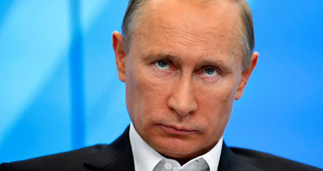 İşte Putin'in Türkiye planı