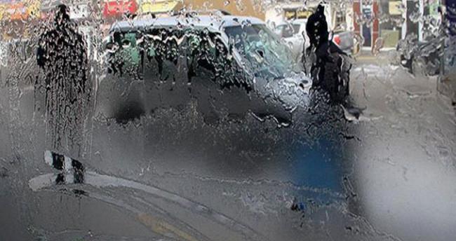 Meteoroloji'den Konya'ya buzlanma ve don uyarısı!
