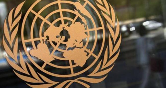 Rusya'yı şok eden BM kararı!