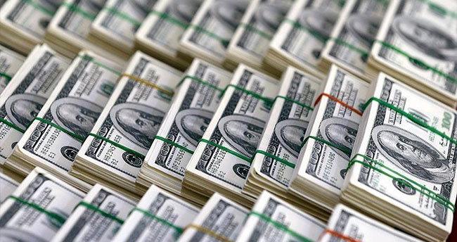 Vergi teşvikleri Amerikalı milyarderleri 'hayırsever' yapıyor