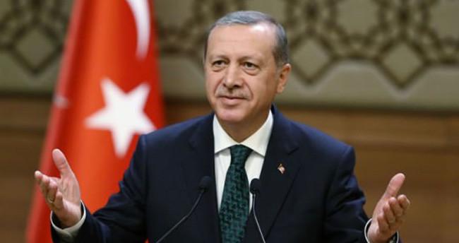 Facebook açıkladı! Erdoğan 7. sırada