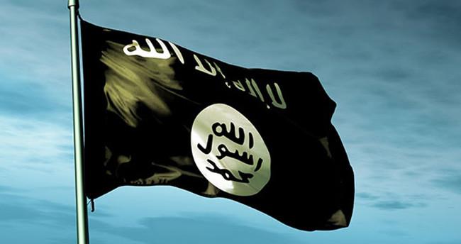 IŞİD kendi mesajlaşma uygulamasını yaptı