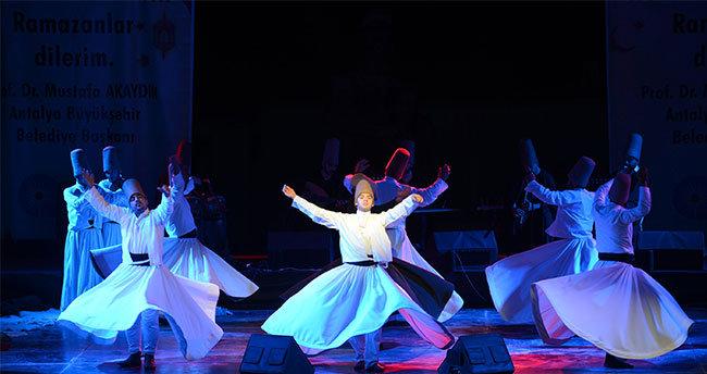 Konya'nın ziyaretçilerine Beyşehir kucak açacak