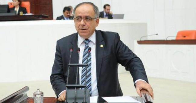 Mustafa Kalaycı Yazar Kasa Ertelemesini Sordu