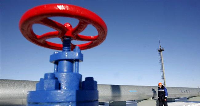 Rusya'yı sarsacak enerji planı