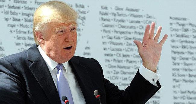 Trump Towers: Trump markası ile ilişkimizi değerlendiriyoruz