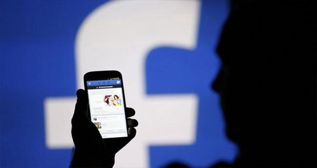 İnternetsiz Facebook yolda