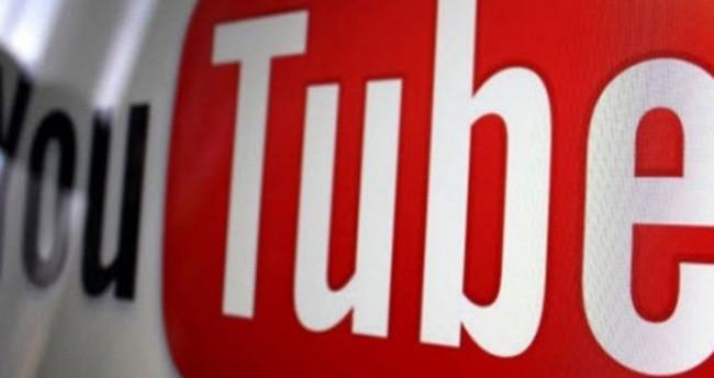 Youtube'da yavaş bağlantı sorunu yaşanlara müjde!