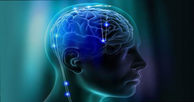6 adımda hafızanızı güçlendirin