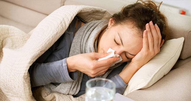 Kışın hastalıklardan korunmak için alınacak önlemler neler?