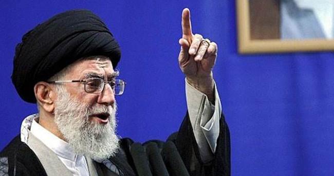 İran'dan 227 ürüne yasak kararı!