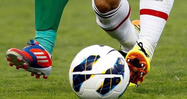 Twente Avrupa kupalarından men cezası aldı