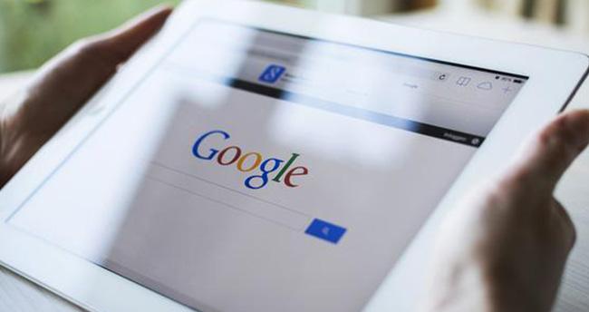 """Google, """"2015 Arama Trendleri""""ni açıkladı – Google'da 250 bin kez aranan kelime hangisi?"""