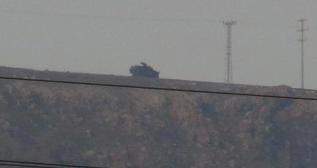 Şırnak'ta 11 terörist öldürüldü!