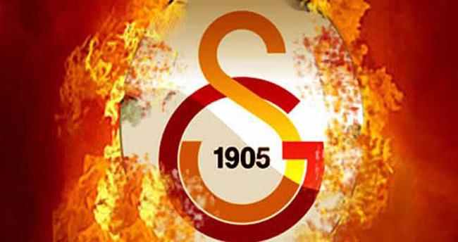 Galatasaray'a taraftar şoku! Komik bilet sayısı