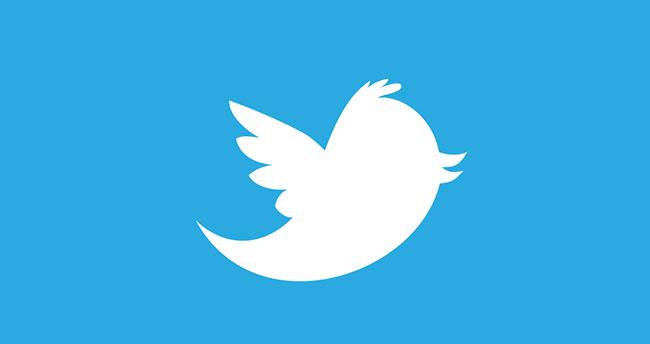Twitter şifrelerinizi değiştirin!