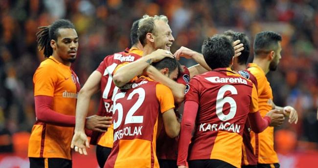Avrupa'daki en değerli kulüpler açıklandı – Galatasaray en değerli 20. kulüp