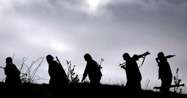TSK'dan Büyük Temizlik – 56 Terörist Öldürüldü