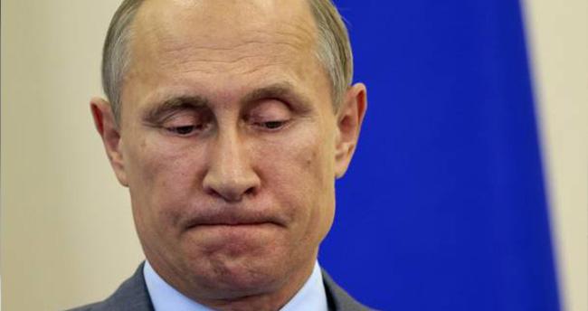 Avrupa Birliği Rusya`ya karşı yaptırımları 6 ay daha uzattı