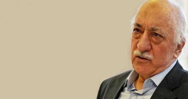 Fetullah Gülen ve Hidayet Karaca'nın 235 yıl hapsi isteniyor
