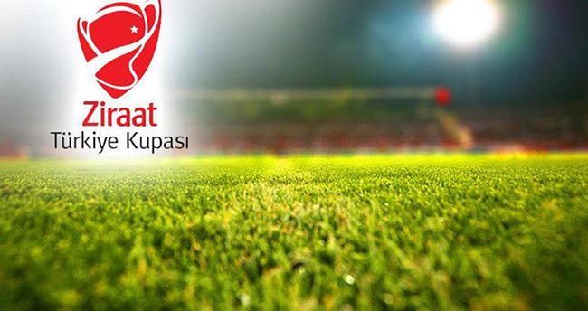 Etimesgut Belediyospor 0 – 1 Torku Konyaspor