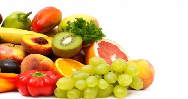 Karışık meyve suyu sanıldığı kadar faydalı değil