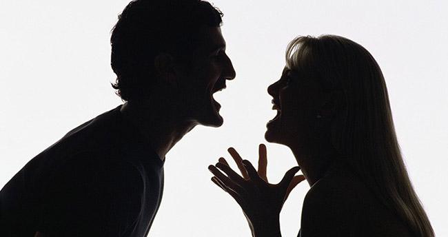 Konya'da boşanma oranları düştü