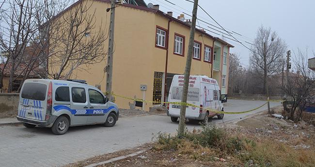 Konya'da iki ayrı trafik kazası : 2 ölü