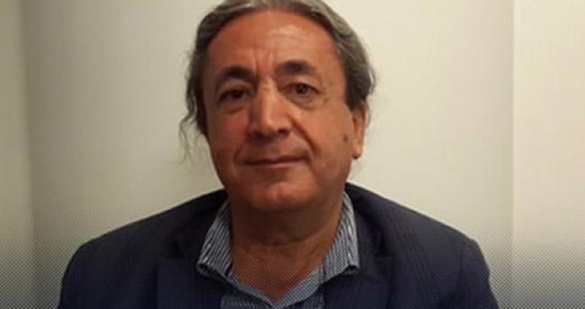 Türk profesörden Rusya'ya: Kara kutuyu verin çözeyim