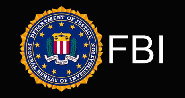 FBI uyardı, emniyet harekete geçti!