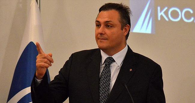 'SAAB markası Türkiye'ye 10 yıl kazandırdı'